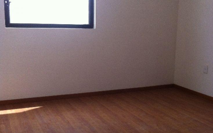 Foto de departamento en venta en, lomas del pedregal, san luis potosí, san luis potosí, 1661426 no 09
