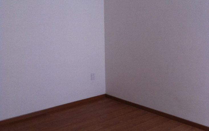 Foto de departamento en venta en, lomas del pedregal, san luis potosí, san luis potosí, 1661426 no 12