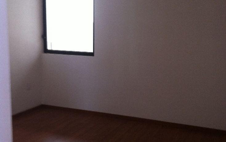 Foto de departamento en venta en, lomas del pedregal, san luis potosí, san luis potosí, 1661426 no 15