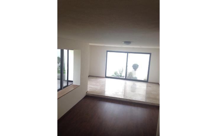 Foto de casa en venta en  , lomas del pedregal, san luis potosí, san luis potosí, 1807750 No. 04