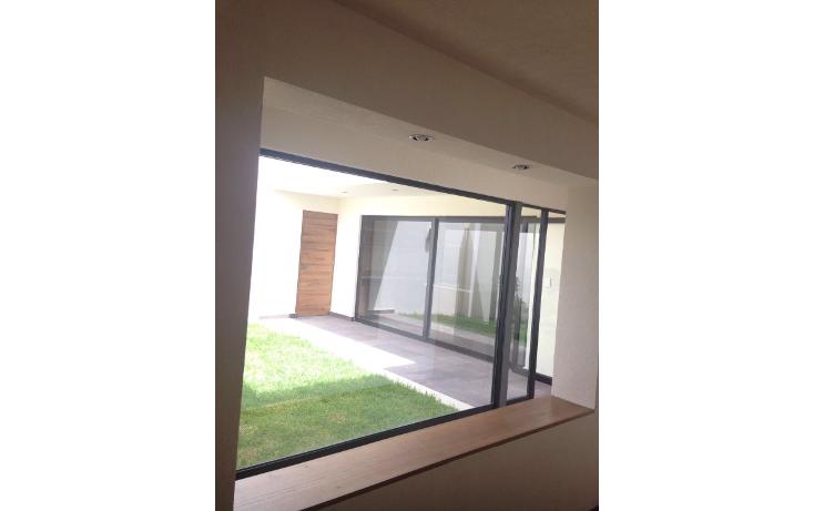 Foto de casa en venta en  , lomas del pedregal, san luis potosí, san luis potosí, 1807750 No. 11