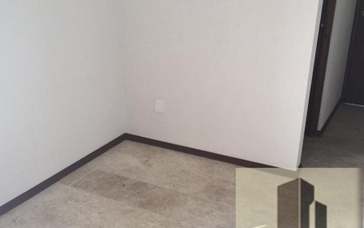 Foto de casa en venta en  , lomas del pedregal, san luis potosí, san luis potosí, 1815768 No. 19
