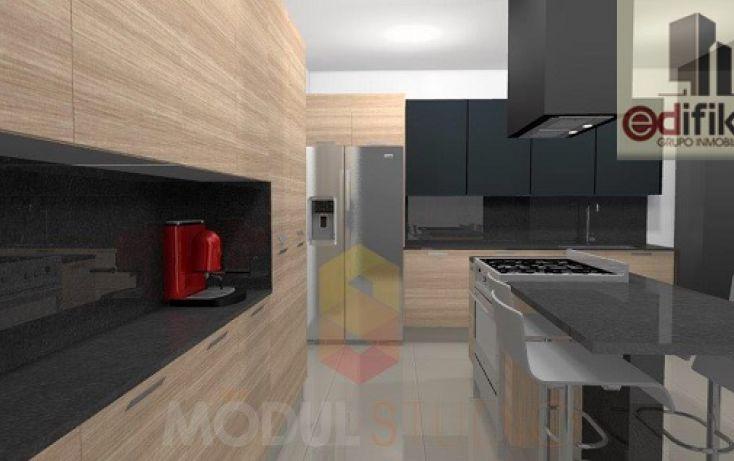 Foto de casa en venta en, lomas del pedregal, san luis potosí, san luis potosí, 1950866 no 05