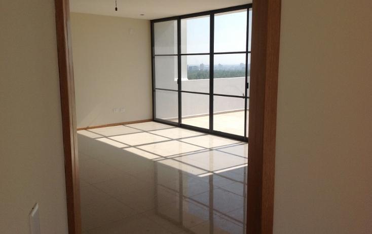 Foto de casa en venta en  , lomas del pedregal, san luis potosí, san luis potosí, 2637325 No. 01
