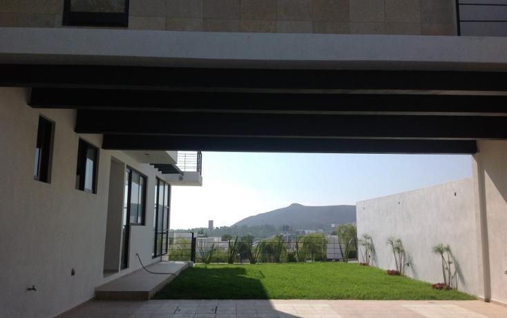 Foto de casa en venta en  , lomas del pedregal, san luis potosí, san luis potosí, 2637325 No. 06