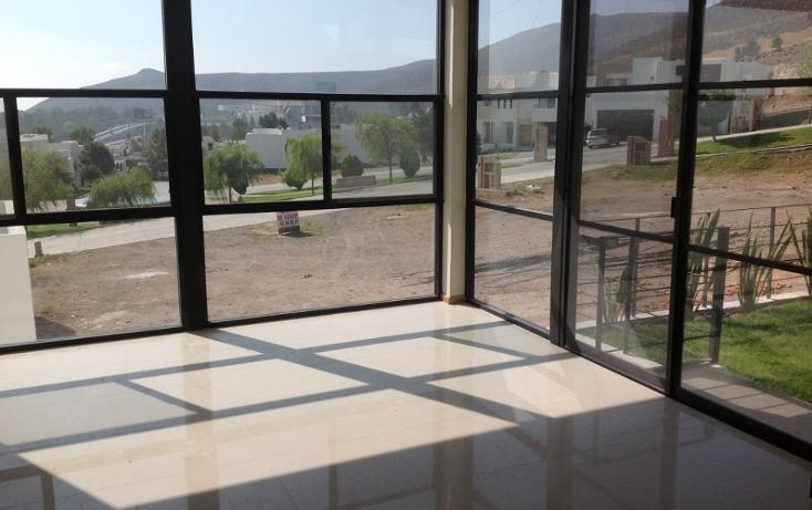 Foto de casa en venta en  , lomas del pedregal, san luis potosí, san luis potosí, 2637325 No. 07