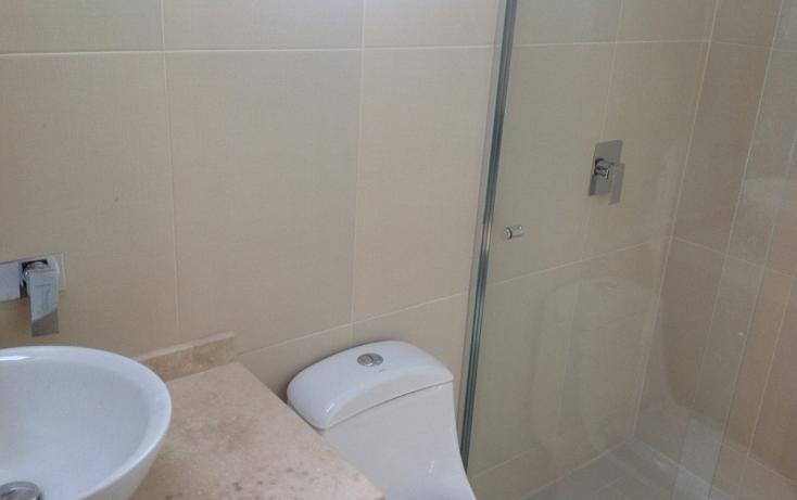 Foto de casa en venta en  , lomas del pedregal, san luis potosí, san luis potosí, 2637325 No. 10