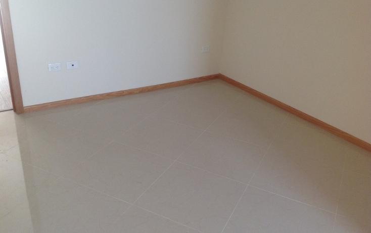 Foto de casa en venta en  , lomas del pedregal, san luis potosí, san luis potosí, 2637325 No. 17