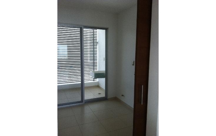 Foto de departamento en venta en  , lomas del pedregal, san luis potosí, san luis potosí, 941345 No. 07