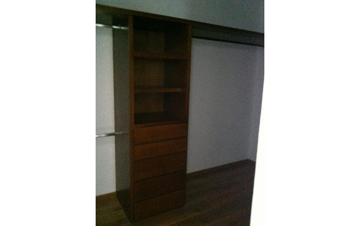 Foto de departamento en venta en  , lomas del pedregal, san luis potosí, san luis potosí, 941345 No. 16
