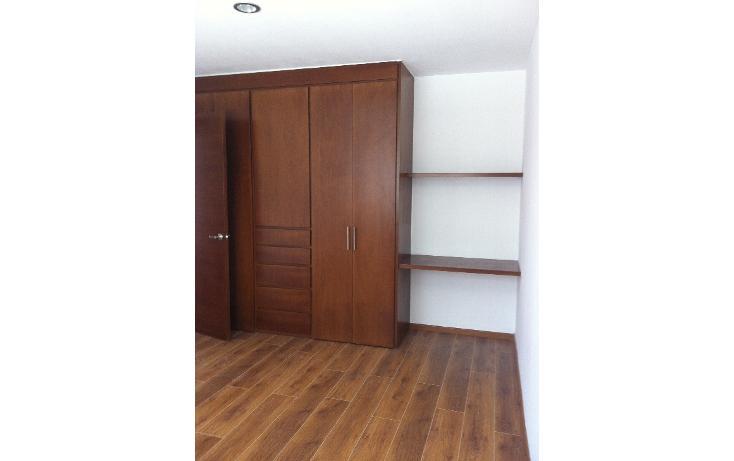 Foto de departamento en venta en  , lomas del pedregal, san luis potosí, san luis potosí, 941345 No. 18