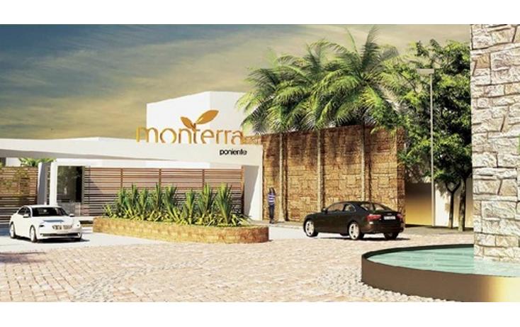 Foto de terreno habitacional en venta en  , lomas del pedregal, san luis potos?, san luis potos?, 941977 No. 03