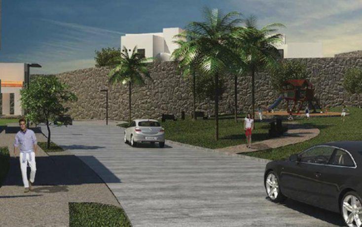 Foto de terreno habitacional en venta en, lomas del pedregal, san luis potosí, san luis potosí, 941977 no 06