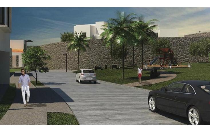 Foto de terreno habitacional en venta en  , lomas del pedregal, san luis potos?, san luis potos?, 941977 No. 06