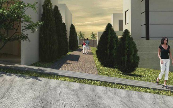 Foto de terreno habitacional en venta en, lomas del pedregal, san luis potosí, san luis potosí, 941977 no 07