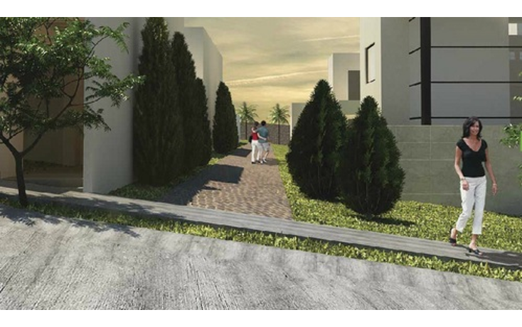 Foto de terreno habitacional en venta en  , lomas del pedregal, san luis potos?, san luis potos?, 941977 No. 07