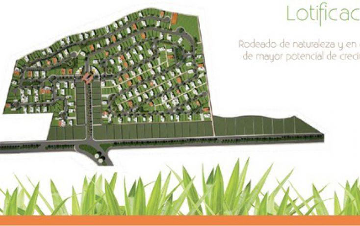 Foto de terreno habitacional en venta en, lomas del pedregal, san luis potosí, san luis potosí, 941977 no 10