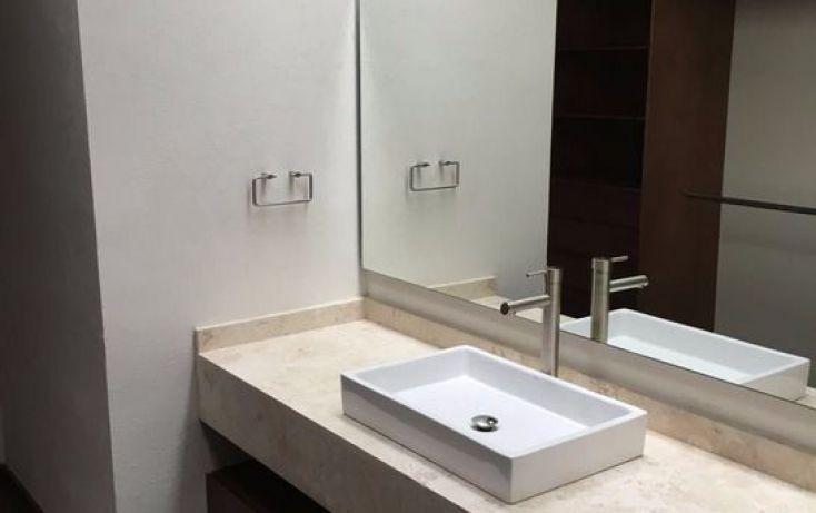 Foto de casa en condominio en venta en, lomas del pedregal, san luis potosí, san luis potosí, 945079 no 01