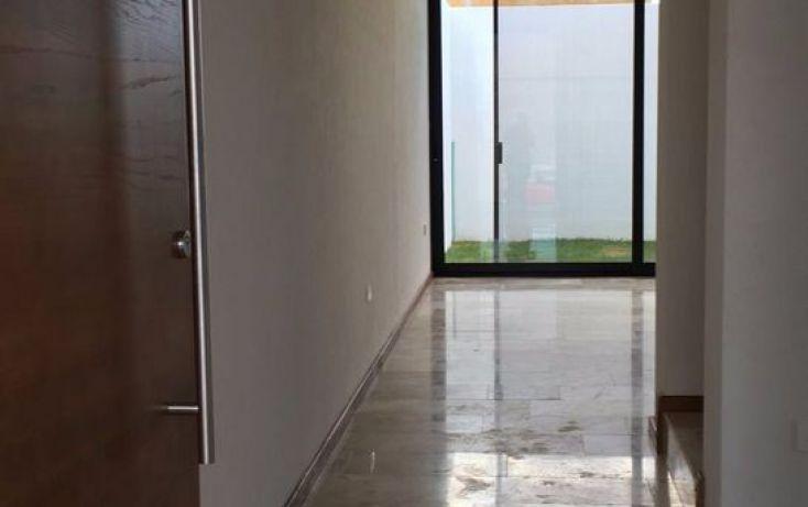 Foto de casa en condominio en venta en, lomas del pedregal, san luis potosí, san luis potosí, 945079 no 05