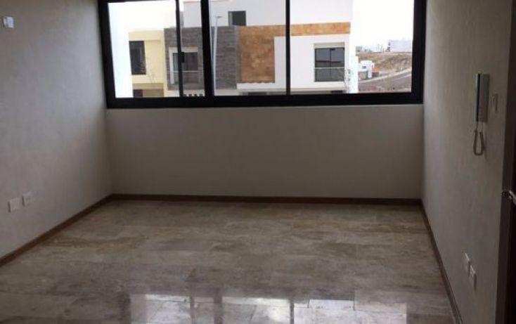Foto de casa en condominio en venta en, lomas del pedregal, san luis potosí, san luis potosí, 945079 no 07