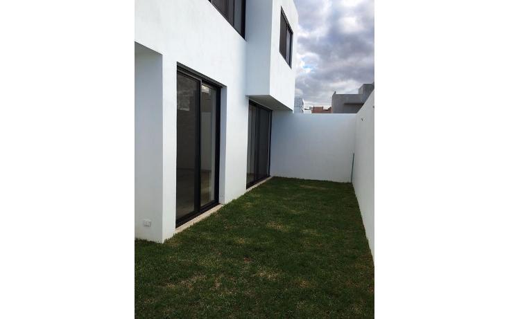 Foto de casa en condominio en venta en, lomas del pedregal, san luis potosí, san luis potosí, 945079 no 09