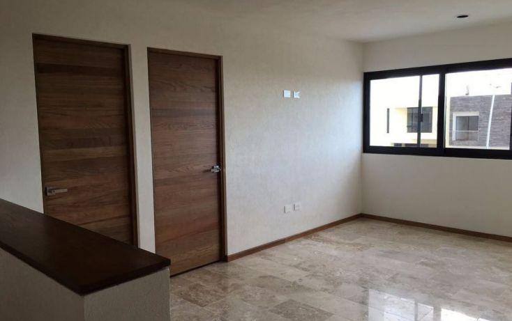 Foto de casa en condominio en venta en, lomas del pedregal, san luis potosí, san luis potosí, 945079 no 11
