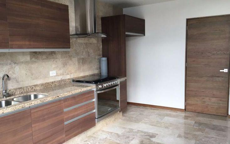 Foto de casa en condominio en venta en, lomas del pedregal, san luis potosí, san luis potosí, 945079 no 12