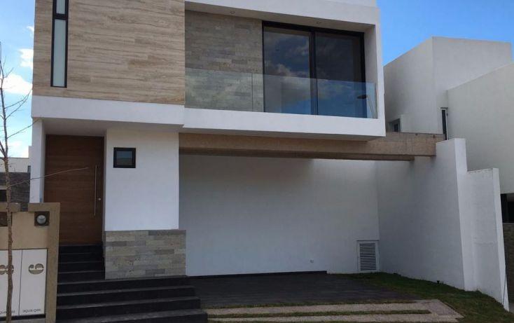 Foto de casa en condominio en venta en, lomas del pedregal, san luis potosí, san luis potosí, 945079 no 13