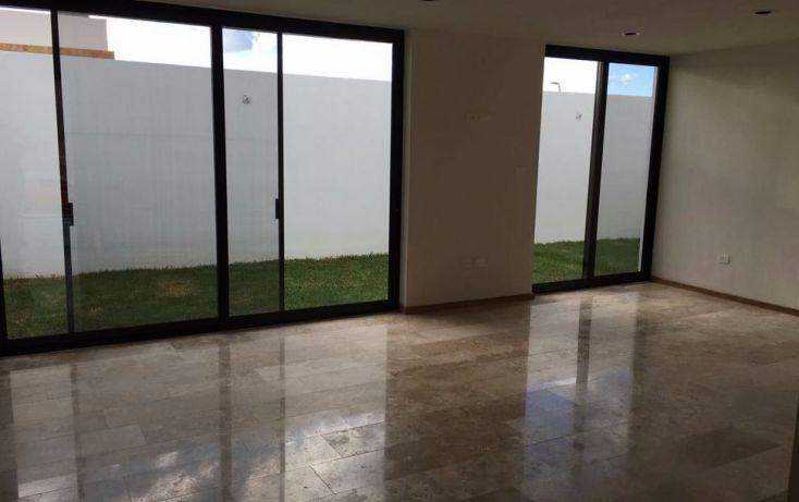 Foto de casa en condominio en venta en, lomas del pedregal, san luis potosí, san luis potosí, 945079 no 14