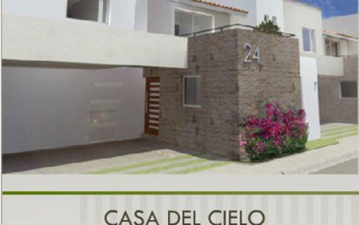 Foto de casa en venta en, lomas del pedregal, san luis potosí, san luis potosí, 946453 no 02