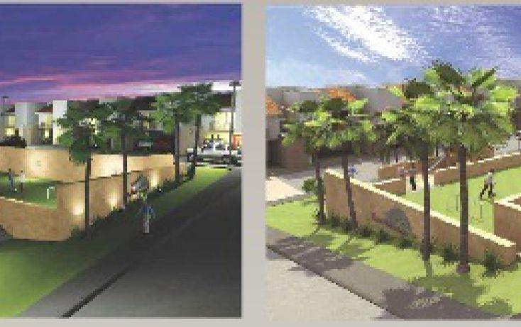 Foto de casa en venta en, lomas del pedregal, san luis potosí, san luis potosí, 946453 no 05