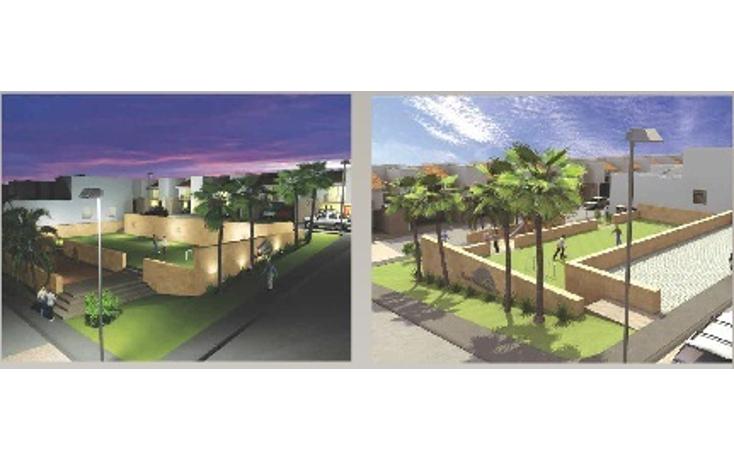 Foto de casa en venta en  , lomas del pedregal, san luis potosí, san luis potosí, 946453 No. 05