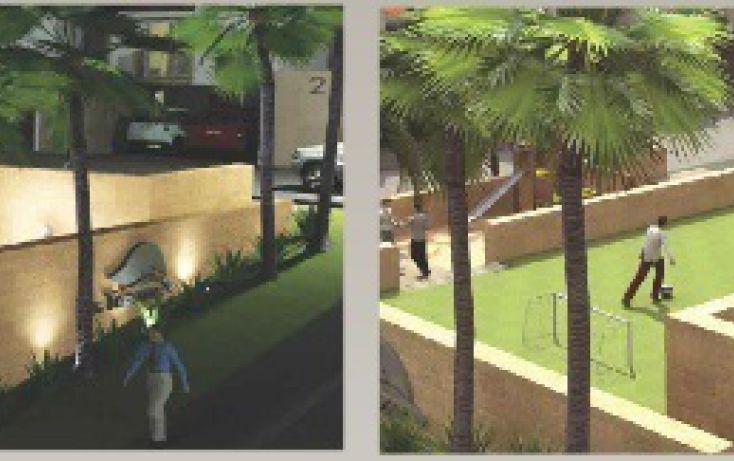 Foto de casa en venta en, lomas del pedregal, san luis potosí, san luis potosí, 946453 no 06