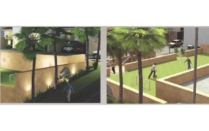 Foto de casa en venta en  , lomas del pedregal, san luis potosí, san luis potosí, 946453 No. 06