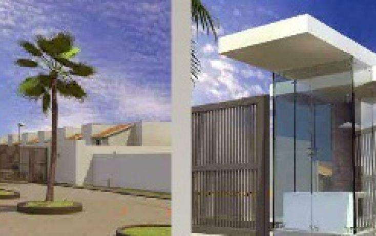 Foto de casa en venta en, lomas del pedregal, san luis potosí, san luis potosí, 946453 no 07