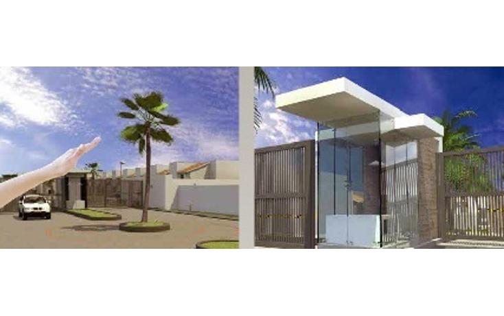 Foto de casa en venta en  , lomas del pedregal, san luis potosí, san luis potosí, 946453 No. 07