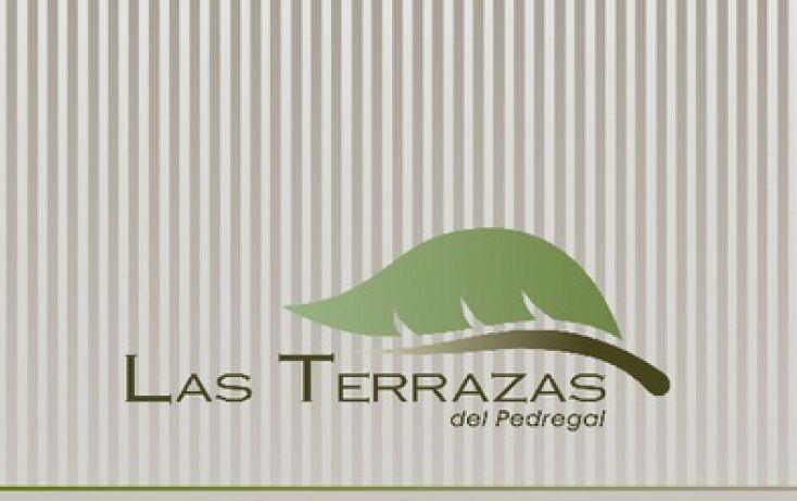 Foto de casa en venta en, lomas del pedregal, san luis potosí, san luis potosí, 946453 no 08