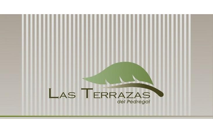 Foto de casa en venta en  , lomas del pedregal, san luis potosí, san luis potosí, 946453 No. 08