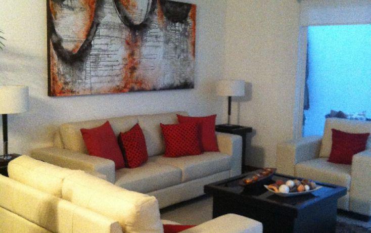 Foto de casa en condominio en venta en, lomas del pedregal, san luis potosí, san luis potosí, 946555 no 02