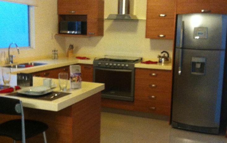 Foto de casa en condominio en venta en, lomas del pedregal, san luis potosí, san luis potosí, 946555 no 03
