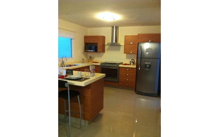 Foto de casa en venta en  , lomas del pedregal, san luis potos?, san luis potos?, 946555 No. 03