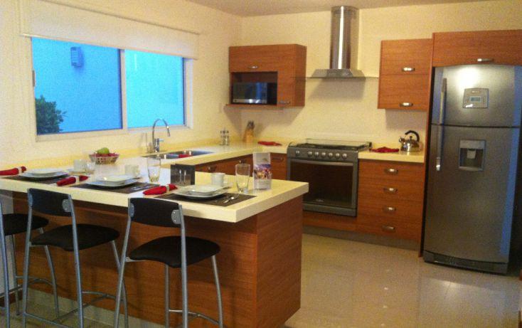 Foto de casa en condominio en venta en, lomas del pedregal, san luis potosí, san luis potosí, 946555 no 04