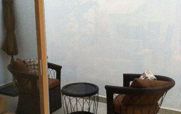 Foto de casa en condominio en venta en, lomas del pedregal, san luis potosí, san luis potosí, 946555 no 06