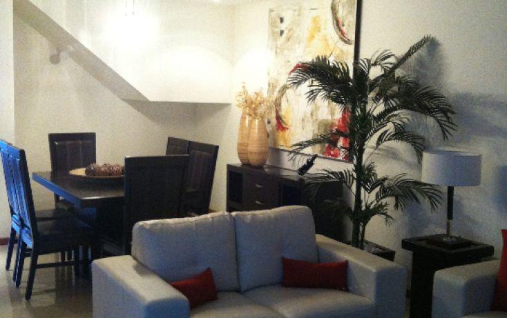Foto de casa en condominio en venta en, lomas del pedregal, san luis potosí, san luis potosí, 946555 no 07