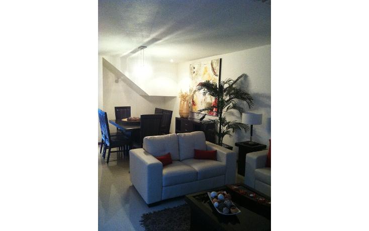 Foto de casa en venta en  , lomas del pedregal, san luis potos?, san luis potos?, 946555 No. 07