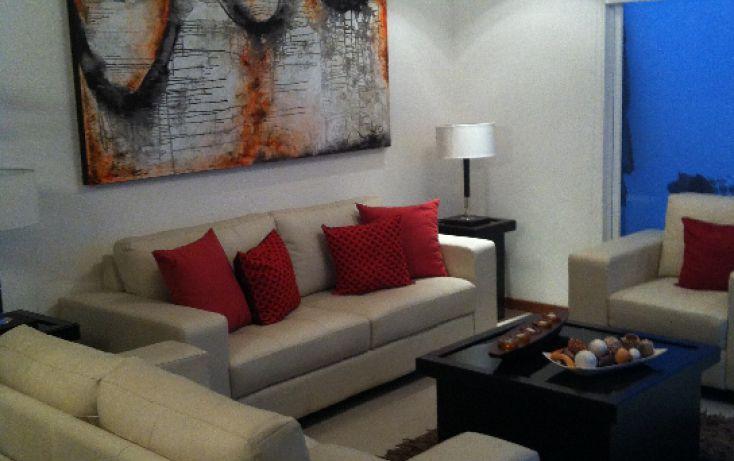 Foto de casa en condominio en venta en, lomas del pedregal, san luis potosí, san luis potosí, 946555 no 08