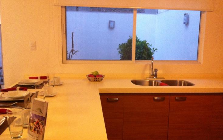 Foto de casa en venta en  , lomas del pedregal, san luis potos?, san luis potos?, 946555 No. 09