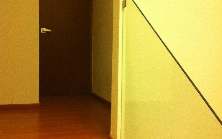 Foto de casa en condominio en venta en, lomas del pedregal, san luis potosí, san luis potosí, 946555 no 11
