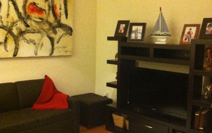 Foto de casa en condominio en venta en, lomas del pedregal, san luis potosí, san luis potosí, 946555 no 12