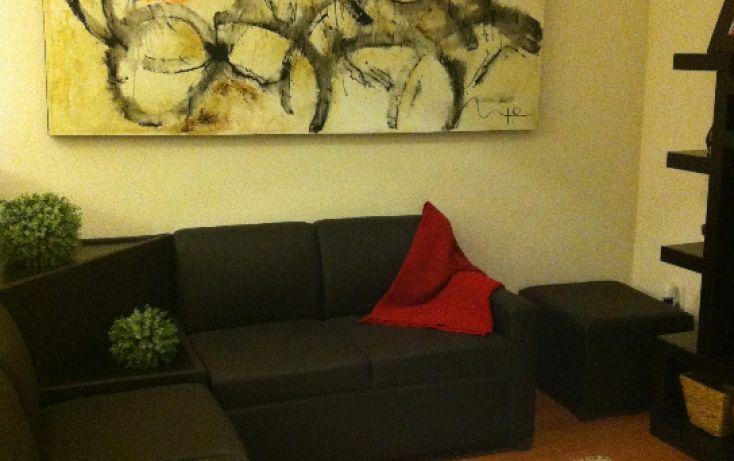 Foto de casa en condominio en venta en, lomas del pedregal, san luis potosí, san luis potosí, 946555 no 13